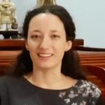 imagen de Paciente Dr. García-Aparicio opinión