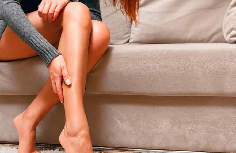 imagen de Esclerosis de varices clinica renacimiento madrid