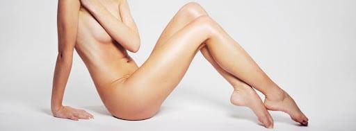imagen de cirugia estetica corporal clinica renacimiento madrid marbella