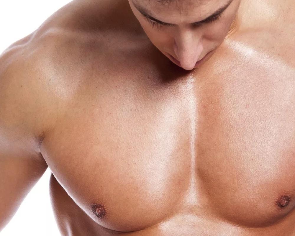 imagen de Ginecomastia renacimiento madrid y marbella estetica corporal