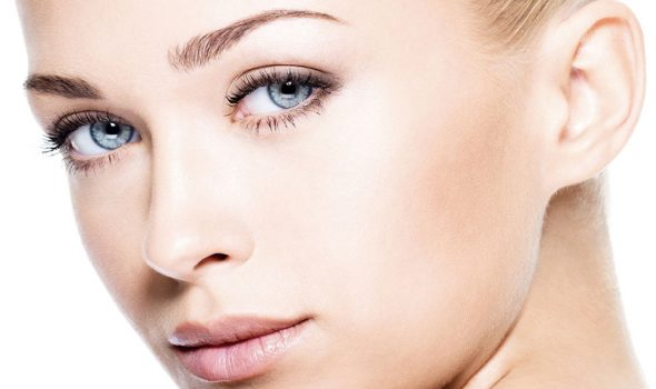 imagen de unidad de belleza renacimiento madrid y marbella estetica facial