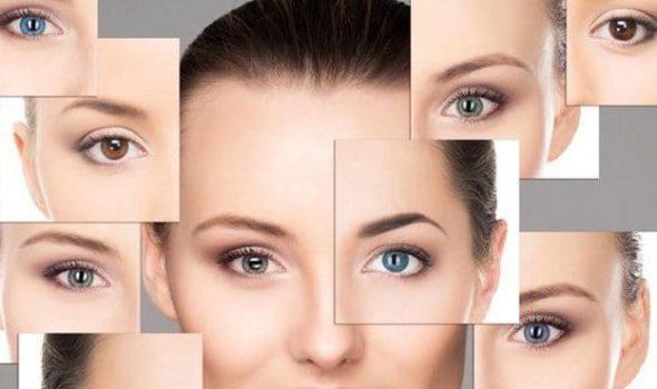 micropigmentacion clinica renacimiento madrid