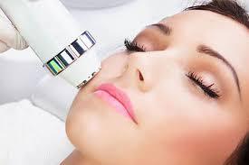radiofrecuencia facial clinica renacimiento madrid